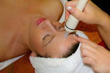 CACI Non surgical facelifts
