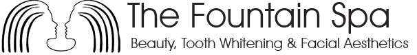Fountain Spa, Beauty, teeth whitening and facial aesthetics in Doncaster